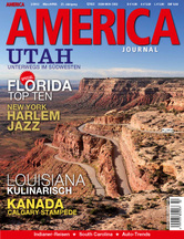 AMERICA Journal Ausgabe 2/2012
