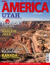 AMERICA Journal Ausgabe 2/2012